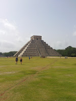 https://www.gastronomoyviajero.com/2014/07/chichen-itza-los-mayas-tal-como-eran.html