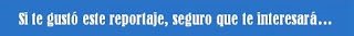 https://www.gastronomoyviajero.com/2014/07/tulum-el-paraiso-existe.html