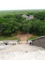 https://www.gastronomoyviajero.com/2014/07/coba-la-selva-42-metros-sobre-el-suelo.html