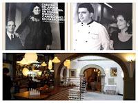 https://www.gastronomoyviajero.com/2015/10/cenador-de-amos-la-fonda-del-abuelo.html