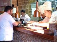 https://www.gastronomoyviajero.com/2016/06/pelegrini-la-joya-gastronomica-de.html