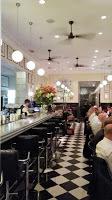https://www.gastronomoyviajero.com/2017/09/brasserie-warszawska-la-nueva.html