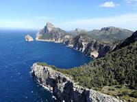 https://www.gastronomoyviajero.com/2018/04/mallorca-la-isla-completa.html