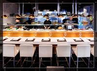 https://www.gastronomoyviajero.com/2015/01/99-sushi-bar-eurobuilding-un-jardin-zen.html?q=99+sushi+bar