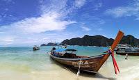 https://www.gastronomoyviajero.com/2018/10/phi-phi-island-y-bahia-de-phang-nga.html