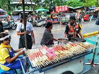 https://www.gastronomoyviajero.com/2018/09/donde-comer-en-bangkok.html
