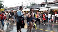 https://www.gastronomoyviajero.com/2018/10/de-compras-por-tailandia-guia-de-sus.html