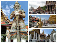 https://www.gastronomoyviajero.com/2018/09/que-ver-en-bangkok.html