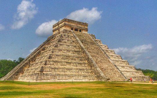 Chichén Itzá: cómo disfrutar de la ciudad Maya más importante