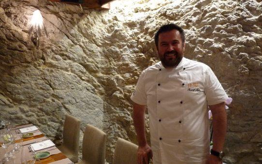 Pelegrini: la joya gastronómica de Sibenik