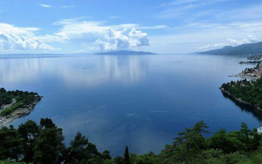 Istria, la península de la trufa