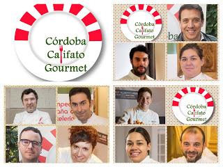 Córdoba Califato Gourmet: 10 razones para volver