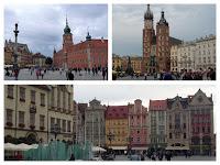 Polonia: el 'Ave Fénix' de Europa