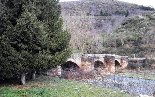 Ezcaray: la esencia de la Rioja rural y acomodada