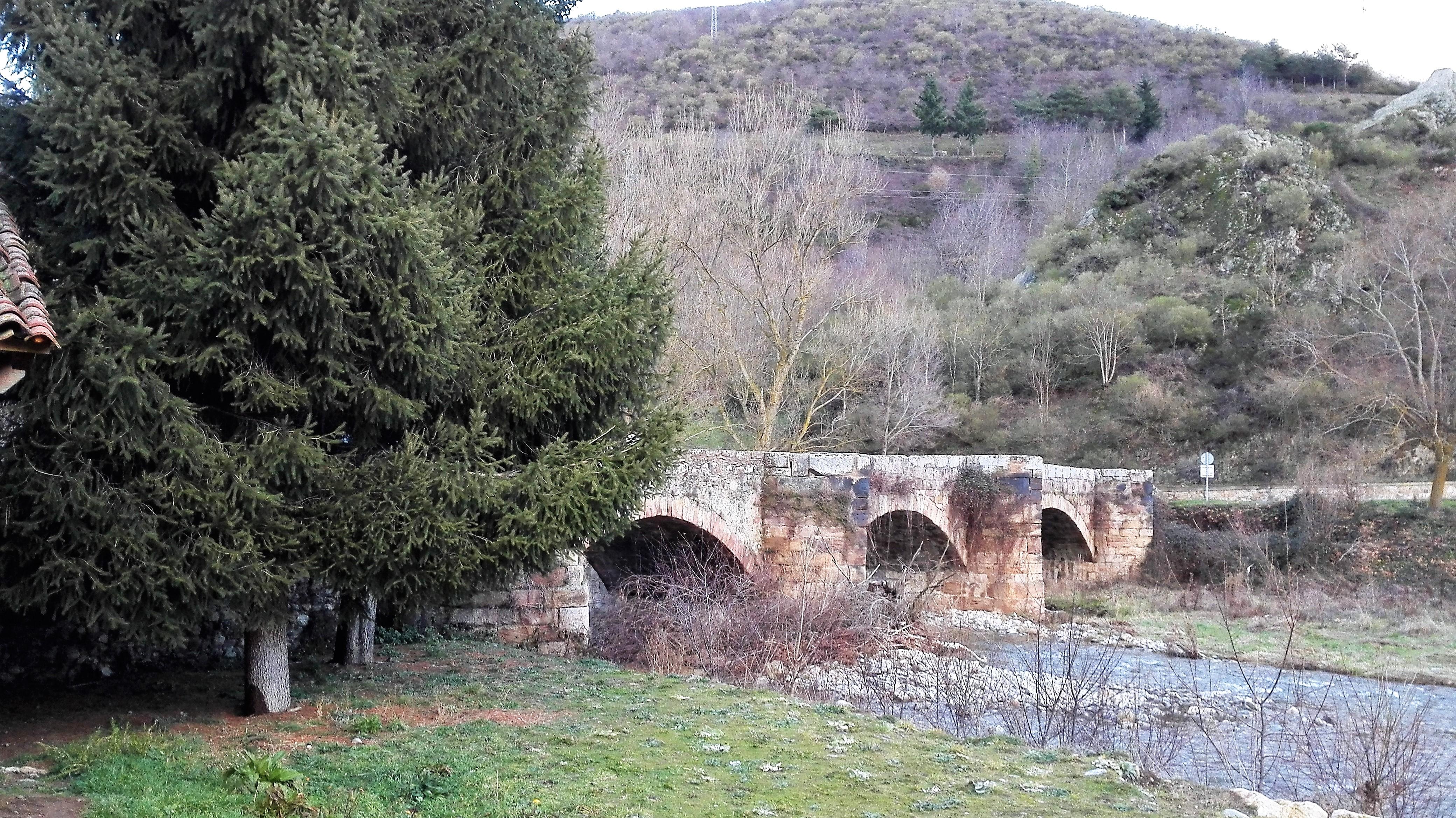 Ezcaray: la magia de la Rioja (1)