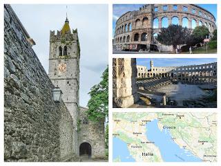 Qué ver en Croacia (Guía completa)