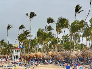 5 planes infalibles en República Dominicana