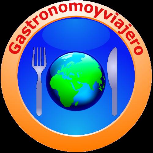 Gastronomoyviajero