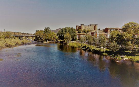 Qué ver y hacer en el Barco de Ávila