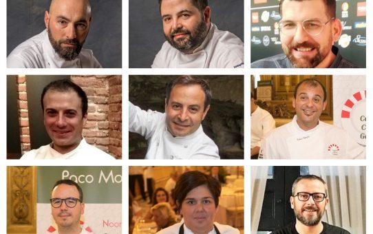 Córdoba Califato Gourmet: genuino sabor andaluz