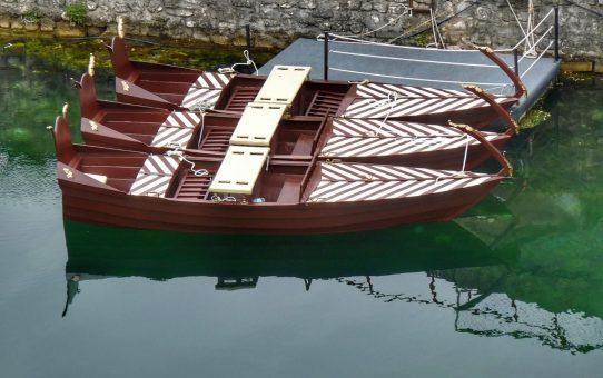 Montenegro, Kotor y sus fiordos