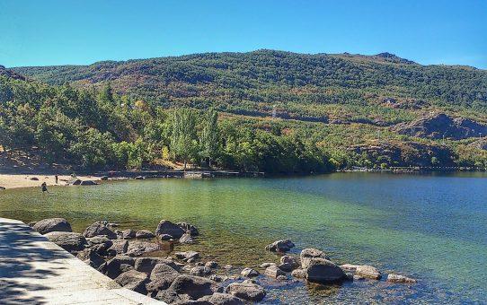 Sanabria: el lago con memoria de glaciar