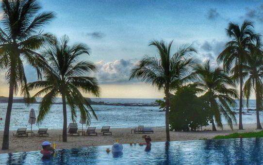 Punta Mita: un lujo exclusivo al alcance de muy pocos