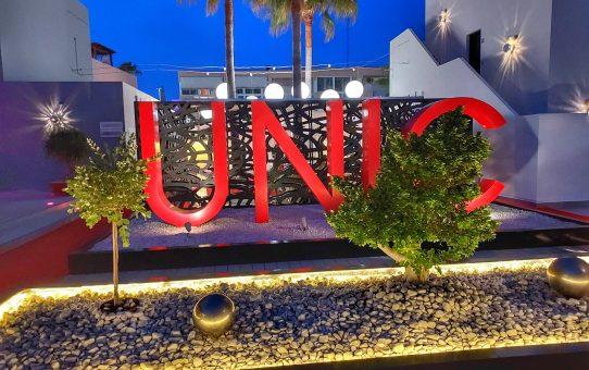 UNIC: el producto ibicenco llevado a las puertas de la excelencia