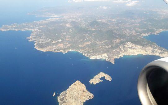 El turismo gastronómico se convierte en tendencia en Ibiza